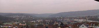 lohr-webcam-26-11-2016-15_30
