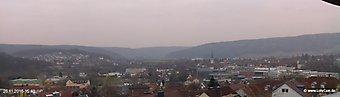 lohr-webcam-26-11-2016-15_40
