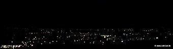 lohr-webcam-26-11-2016-19_50