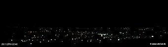 lohr-webcam-26-11-2016-22_40