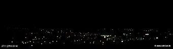 lohr-webcam-27-11-2016-00_10