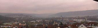 lohr-webcam-27-11-2016-10_10