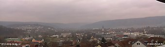 lohr-webcam-27-11-2016-10_20