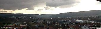 lohr-webcam-27-11-2016-12_20