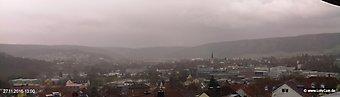 lohr-webcam-27-11-2016-13_00
