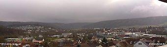 lohr-webcam-27-11-2016-13_30