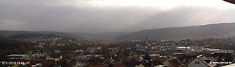 lohr-webcam-27-11-2016-13_40