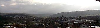 lohr-webcam-27-11-2016-13_50