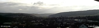 lohr-webcam-27-11-2016-14_00
