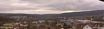 lohr-webcam-27-11-2016-14_40