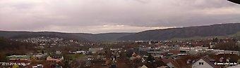 lohr-webcam-27-11-2016-14_50