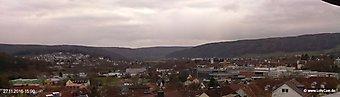 lohr-webcam-27-11-2016-15_00