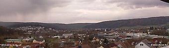 lohr-webcam-27-11-2016-15_10