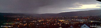 lohr-webcam-27-11-2016-16_40