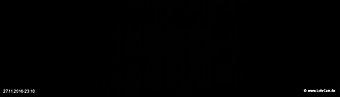 lohr-webcam-27-11-2016-23_10