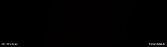 lohr-webcam-28-11-2016-00_40
