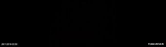 lohr-webcam-28-11-2016-03_30