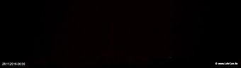 lohr-webcam-28-11-2016-06_00