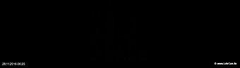 lohr-webcam-28-11-2016-06_20