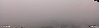 lohr-webcam-28-11-2016-08_30