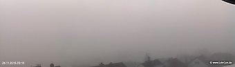 lohr-webcam-28-11-2016-09_10