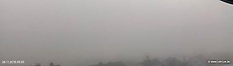 lohr-webcam-28-11-2016-09_30