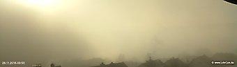 lohr-webcam-28-11-2016-09_50