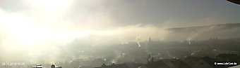 lohr-webcam-28-11-2016-10_00