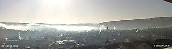 lohr-webcam-28-11-2016-10_30