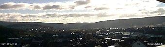 lohr-webcam-28-11-2016-11_50