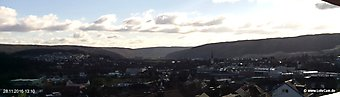 lohr-webcam-28-11-2016-13_10