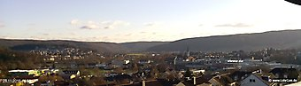 lohr-webcam-28-11-2016-14_50