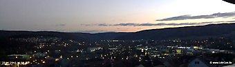 lohr-webcam-28-11-2016-16_50