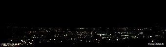 lohr-webcam-28-11-2016-18_20