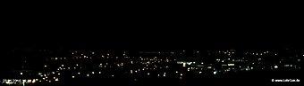 lohr-webcam-28-11-2016-19_40