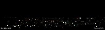 lohr-webcam-28-11-2016-22_50