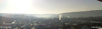 lohr-webcam-29-11-2016-10_00
