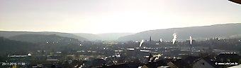 lohr-webcam-29-11-2016-11_30