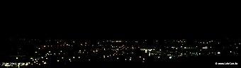 lohr-webcam-29-11-2016-17_50