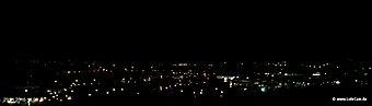 lohr-webcam-29-11-2016-18_00