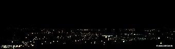 lohr-webcam-29-11-2016-18_20