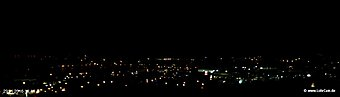 lohr-webcam-29-11-2016-18_40