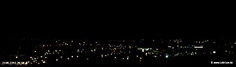lohr-webcam-29-11-2016-20_50