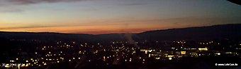 lohr-webcam-30-11-2016-07_20