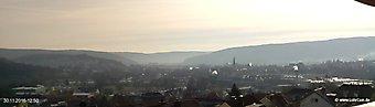 lohr-webcam-30-11-2016-12_50