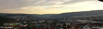 lohr-webcam-30-11-2016-15_20