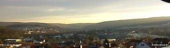 lohr-webcam-30-11-2016-15_40