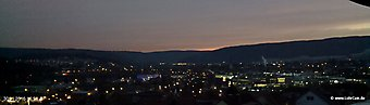 lohr-webcam-30-11-2016-16_50
