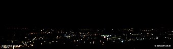 lohr-webcam-30-11-2016-19_00
