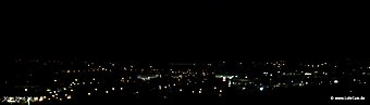 lohr-webcam-30-11-2016-20_10